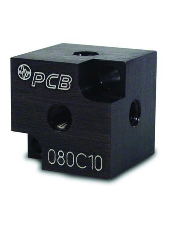 PCB-080C10