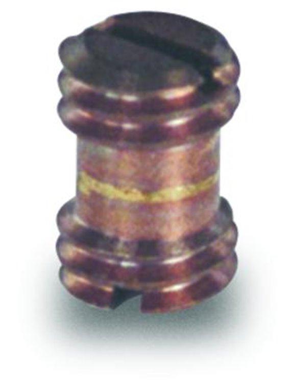 PCB-081A05