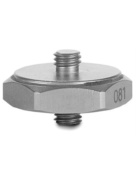 PCB-081A21