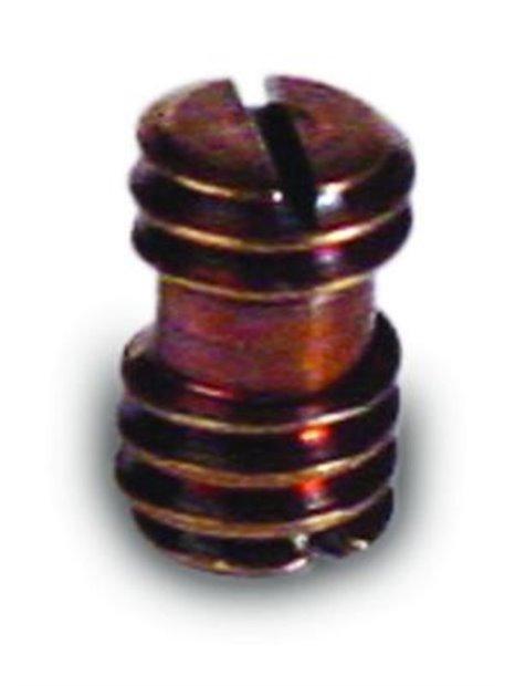 PCB-081A27