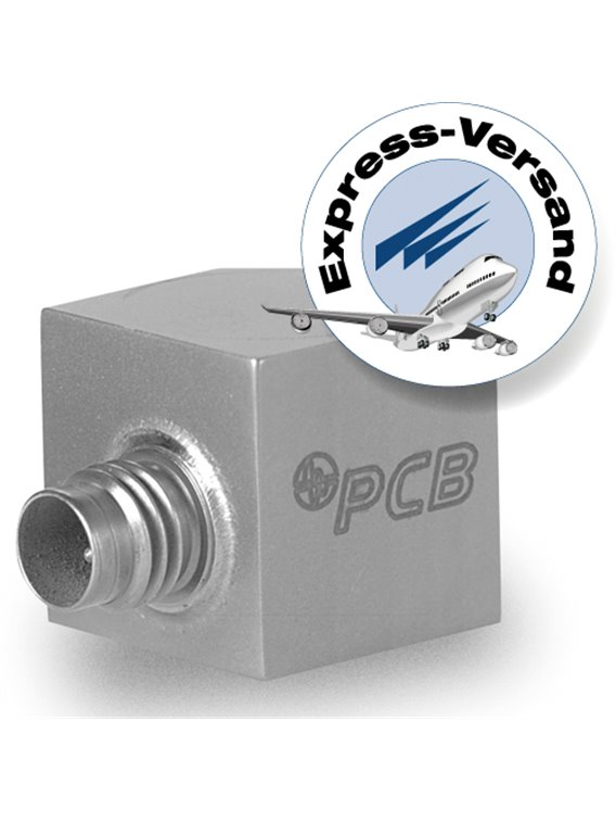 PCB-356A02