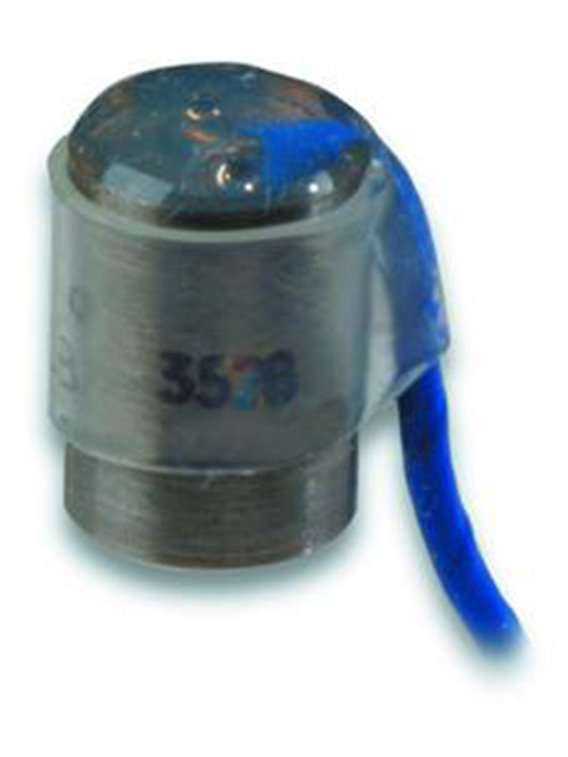 PCB-352B10