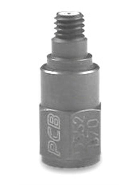PCB-352B70