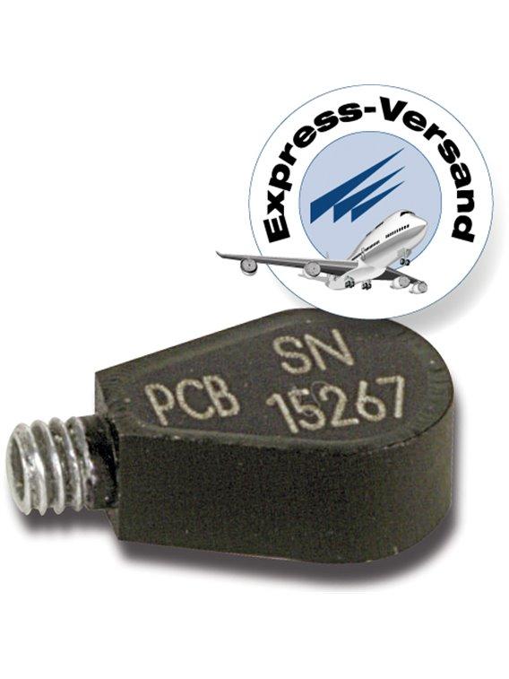 PCB-352C22