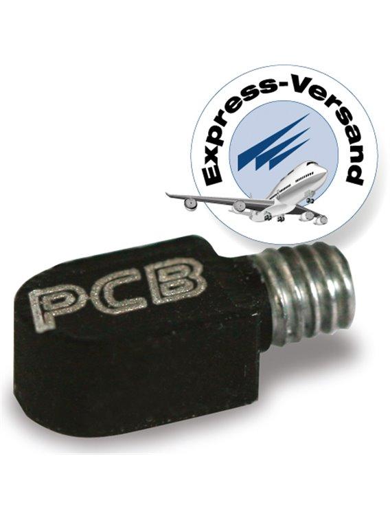 PCB-352C23