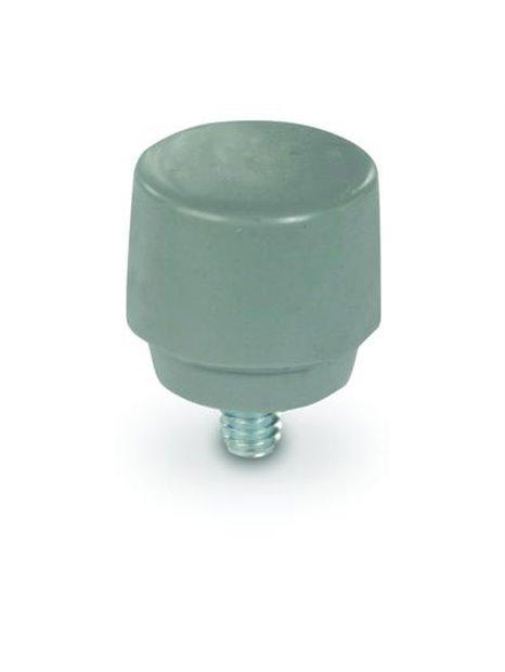 PCB-084A50