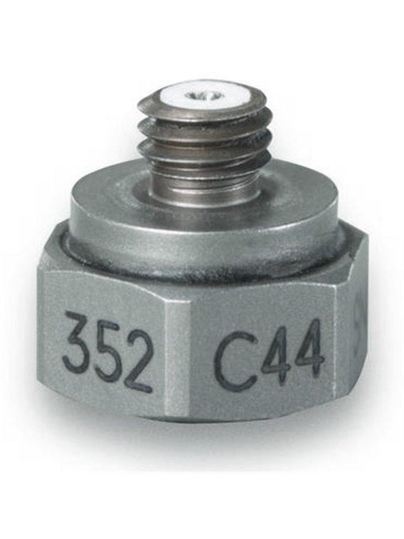 PCB-352C44