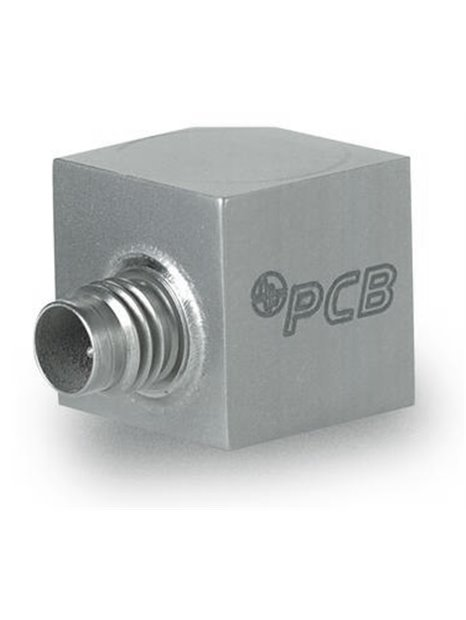 PCB-356A25