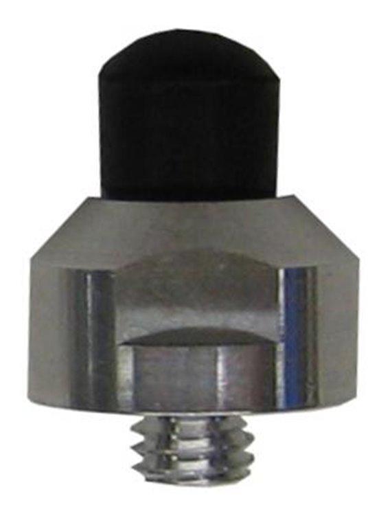 PCB-084C05