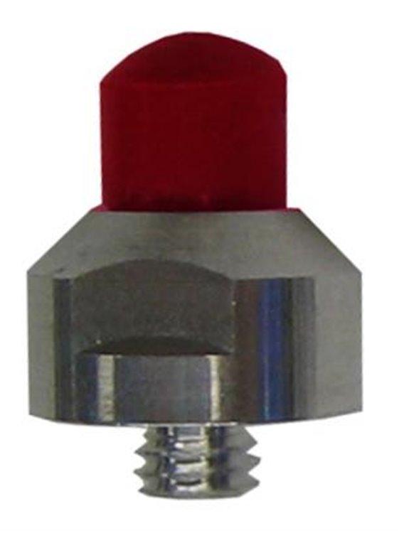 PCB-084C11