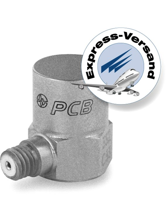 PCB-352C33