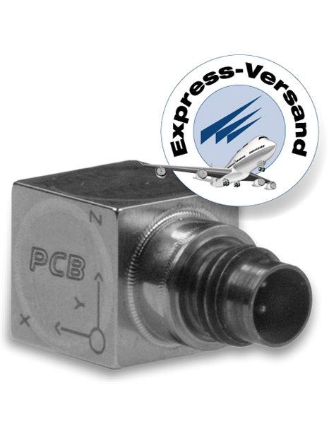 PCB-356A33