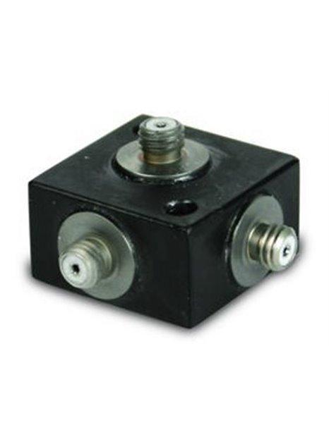 PCB-354B20