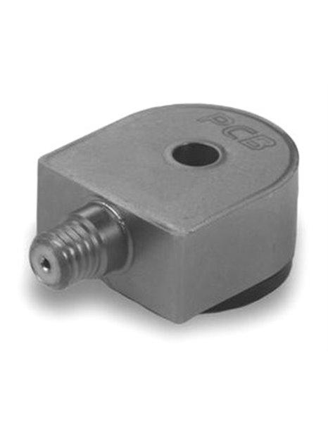 PCB-(M)355B33