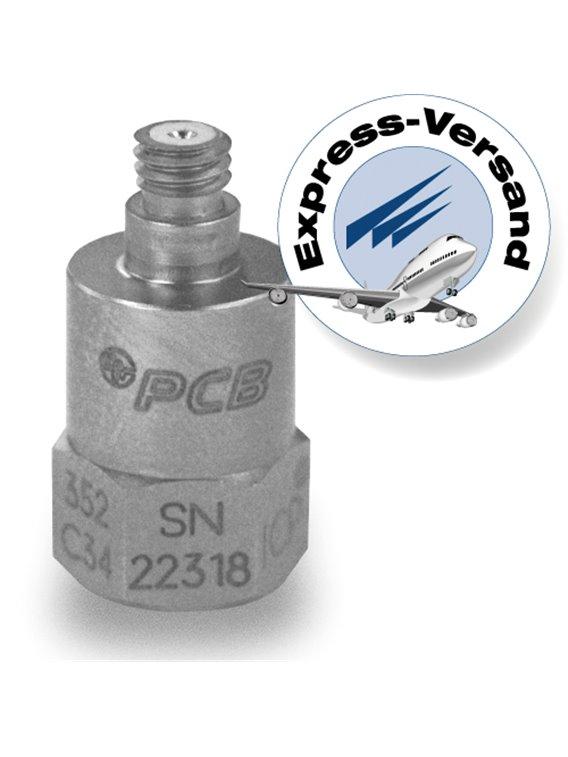 PCB-352C34