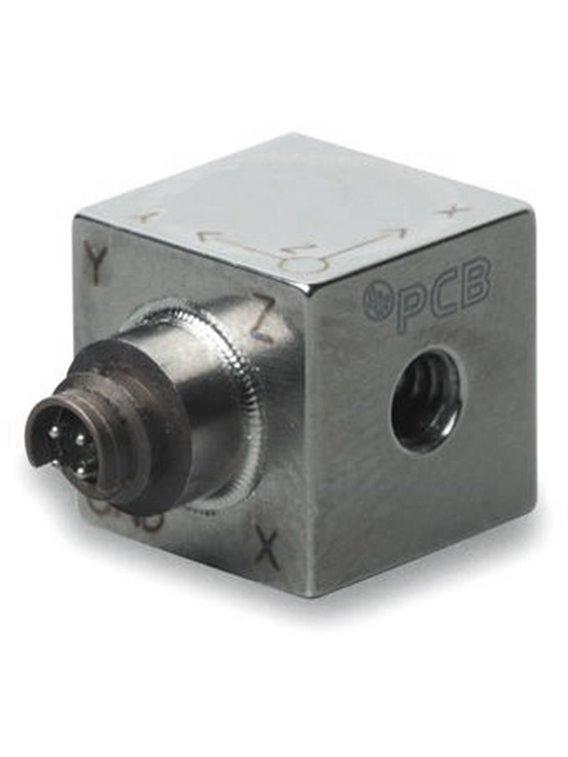PCB-356B20/NC