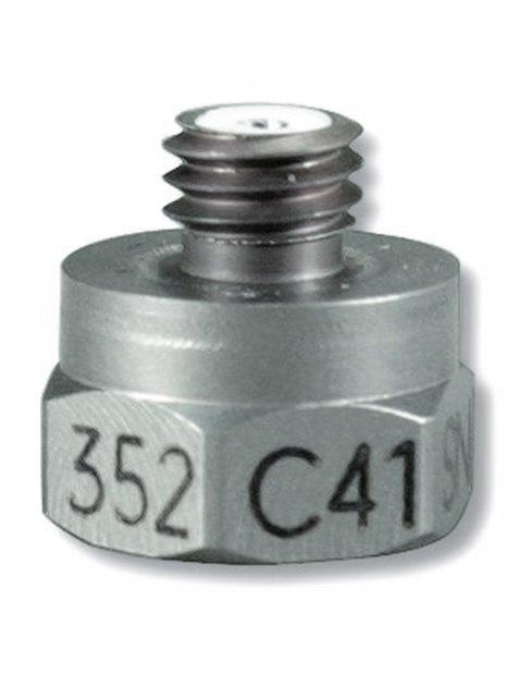 PCB-352C41