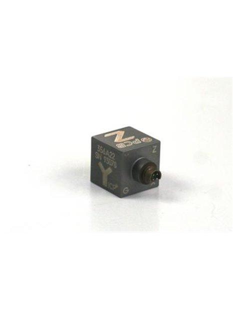 PCB-356A22
