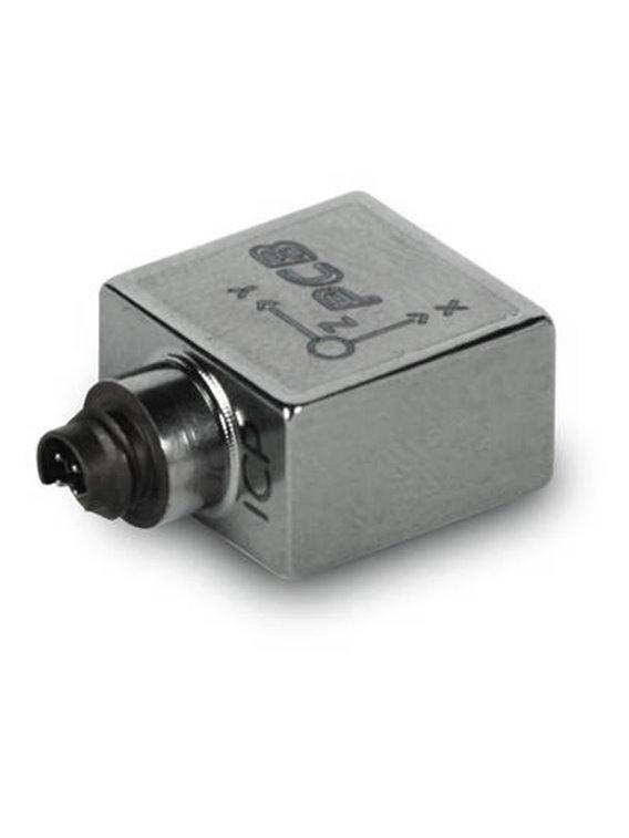 PCB-356A24