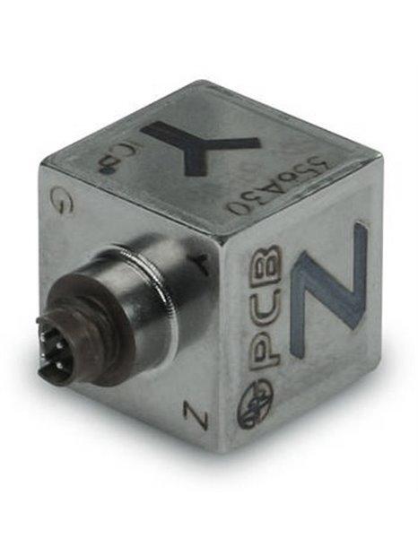 PCB-356A31