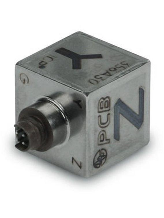 PCB-356A31/NC