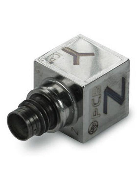PCB-356A34