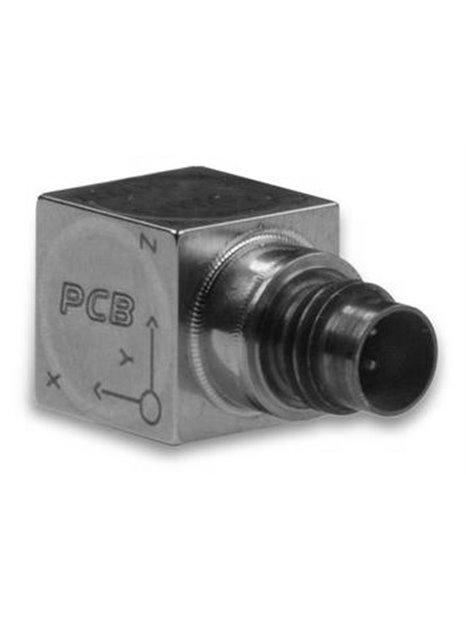 PCB-356A63