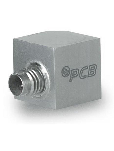 PCB-356A66
