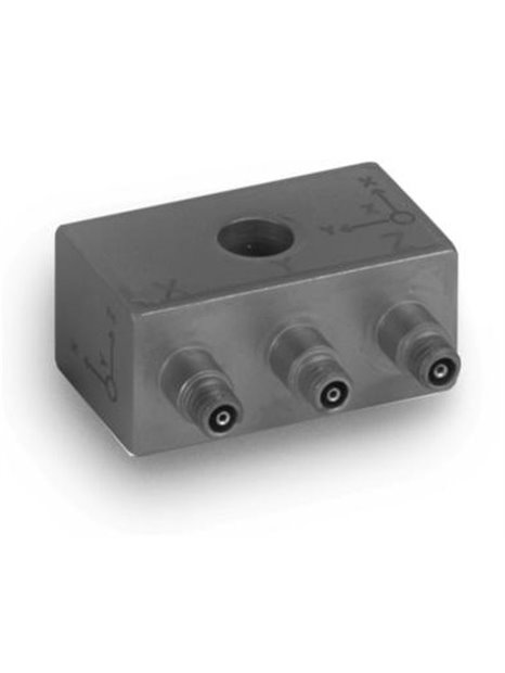 PCB-(M)356A70