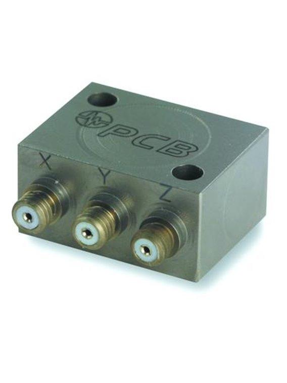 PCB-(M)356A71
