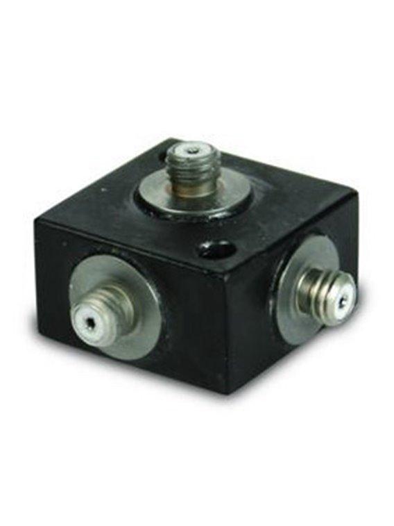 PCB-356A72