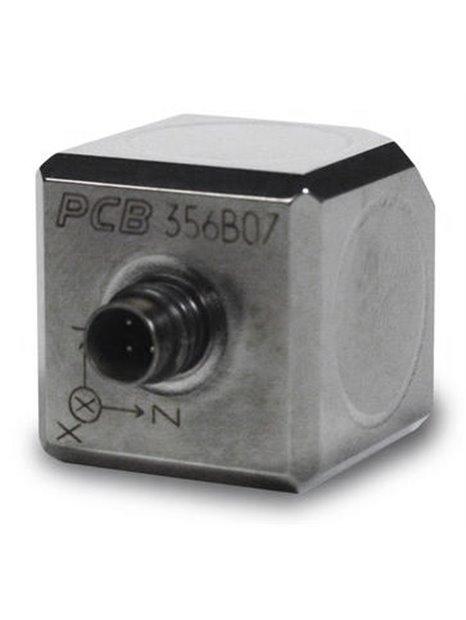 PCB-356B07