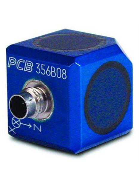 PCB-356B08