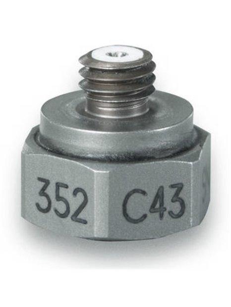 PCB-352C43