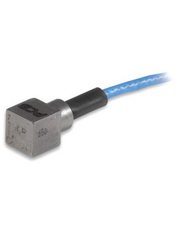 PCB-356M208/NC