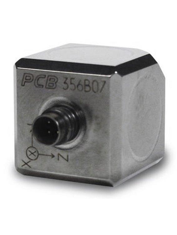 PCB-356M98