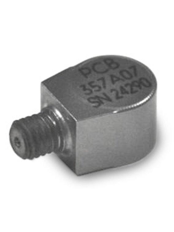 PCB-357A07/NC