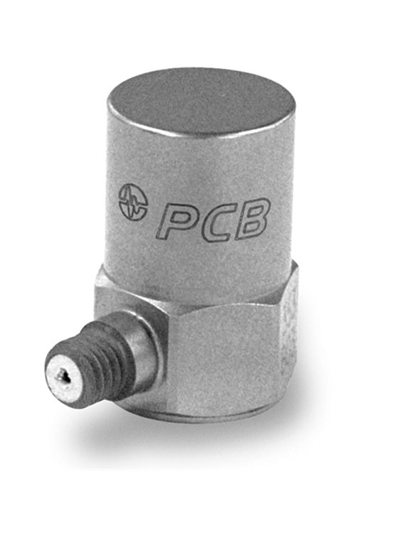 PCB-353B01