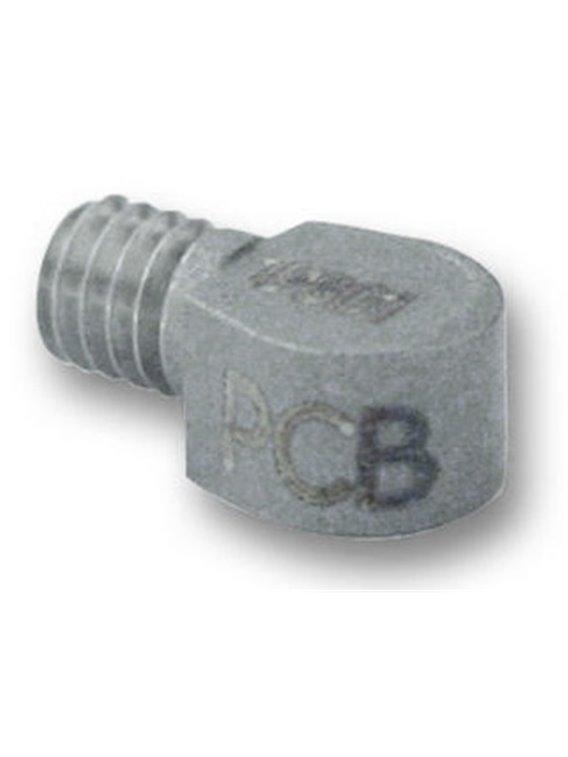 PCB-357A19