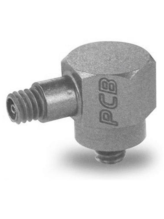 PCB-(M)357B11