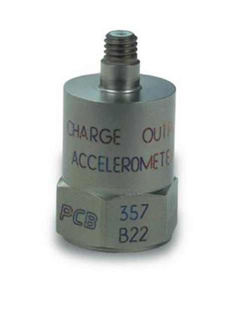 PCB-357B22