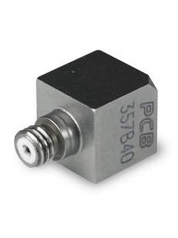 PCB-357B40