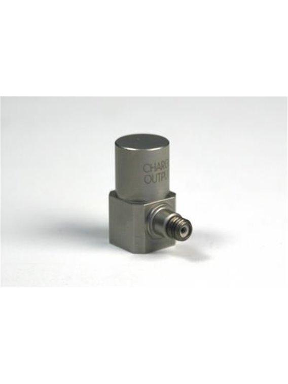 PCB-357B69/NC