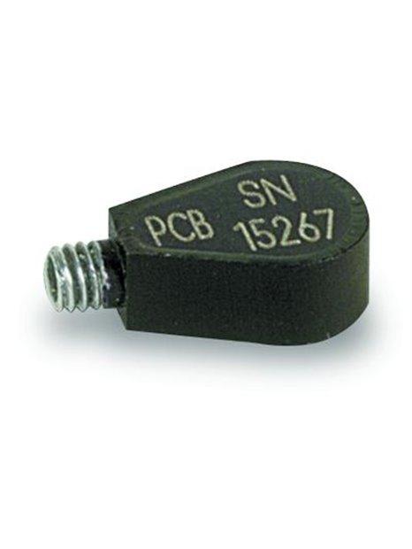 PCB-357C10