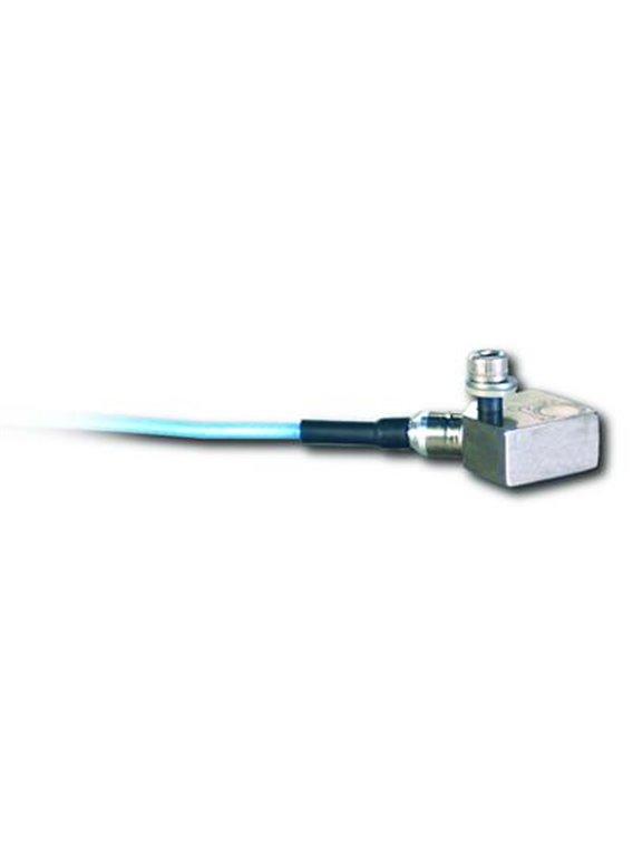PCB-HT(M)354C10/NC