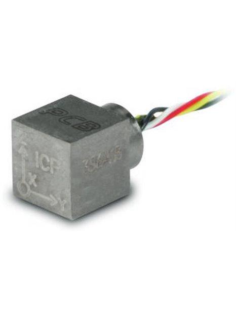 PCB-HT356A13/NC