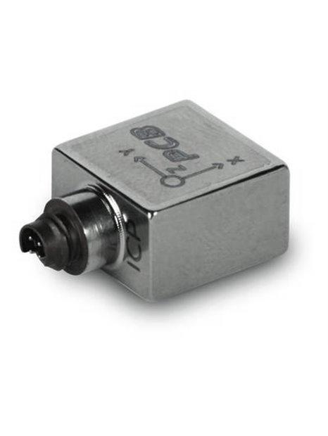 PCB-HT356A24/NC