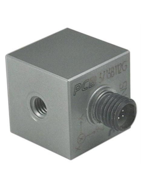 PCB-3713B11200G