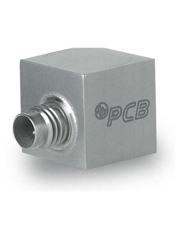 PCB-HT356A25