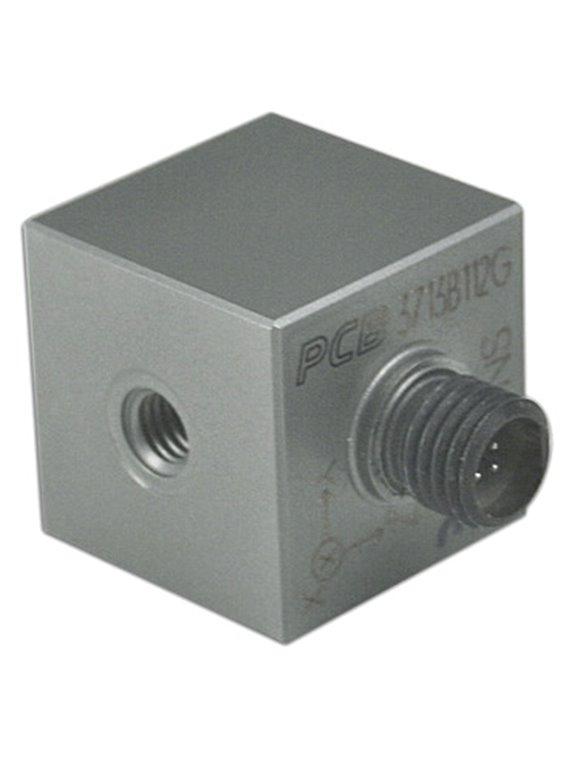 PCB-3713B112G